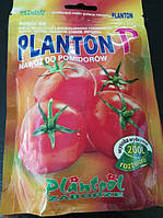 """Минеральное удобрение для томатов, 200 г - Planton """"P"""""""