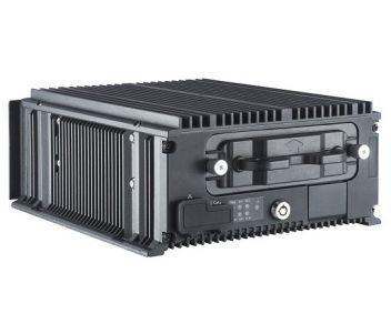 Автомобильный видеорегистратор Hikvision DS-MP7608HN/GLF/WI58