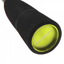 Удилище спиннинговое ZEMEX SOLID 862MH 7-28 g (8806066100072), фото 2