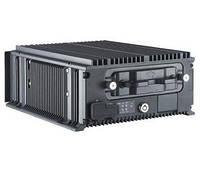 Автомобильный видеорегистратор Hikvision DS-MP7608HN