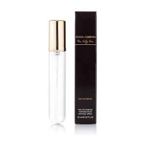 Parfum Stick 20ml