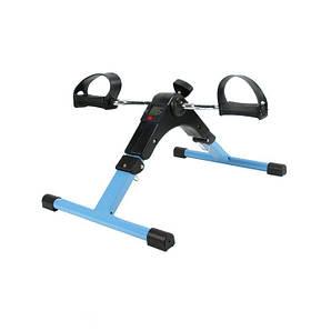 Велотренажер для реабилитации AR-019