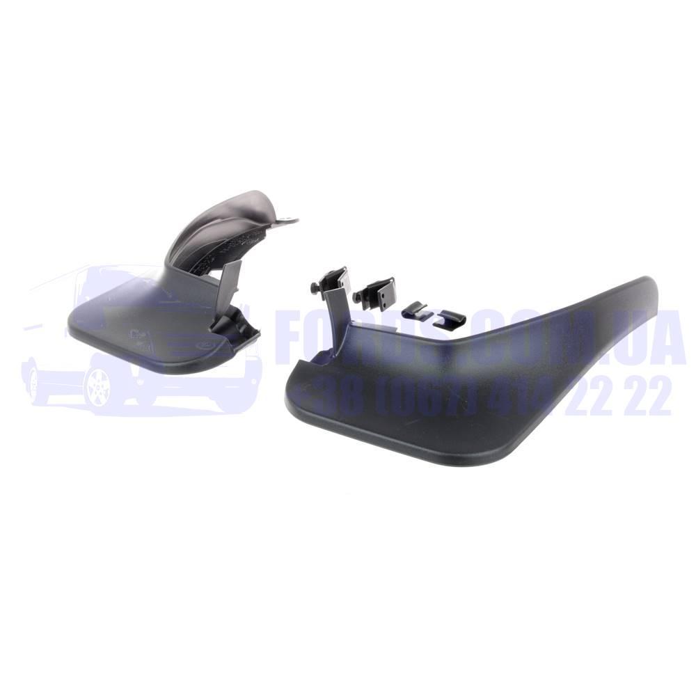Брызговик передний FORD KA 2008- (Комплект) (1543894/AM9S5J16G574AA/1543894) ORIGINAL