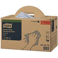 Нетканый материал в салфетках Tork, повышенной прочности 530275