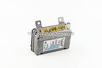Блок управления AIRBAG Honda Accord (CL/CM) 03-09 (Хонда Аккорд ЦЛ)  77960SEDE812M1