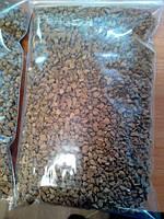 Растворимый сублимированный  кофе Iguacu (Бразилия) 500 гр
