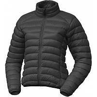 Куртка Warmpeace Jacket Swan Lady
