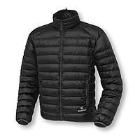 Пуховик Warmpeace Jacket Drake