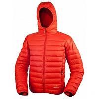 Куртка мужская Warmpeace Nordvik Jacket