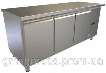 Стол холодильный FROSTY FSK 3100TN