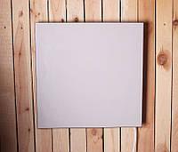 Керамический обогреватель K600 , фото 1