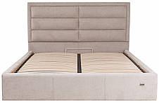 """Кровать Орландо (комплектация """"Люкс"""") с подъем.мех., фото 3"""