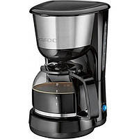 Крапельна кавоварка Clatronic KA 3575