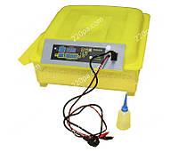 Инкубатор HHD-48 (12 V), фото 1