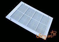 Вентиляционная решетка для улья 238х170х5