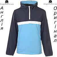 Куртка-ветровка мужская Jack & Jones из Англии - летняя