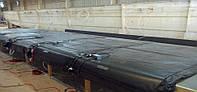 Промышленный нагреватель ПОД ЗАКАЗ, фото 1