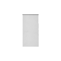 D320 постамент Orac Luxxus,D320, 13.6x24.8x2.7см, лепной декор из полиуретана