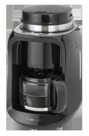 Кофеварка-кофемолка CLATRONIC KA 3701