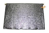 Заставная доска с Фольгоизолом, Дадан 435х300 (заставная доска Марка Гийоме)