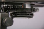 Микроскоп монокулярный XS-2610 LED, фото 4