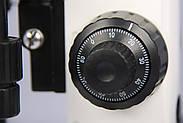 Микроскоп монокулярный XS-2610 LED, фото 6