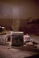"""Чай черный цейлонский """"Гордость Цейлона"""""""