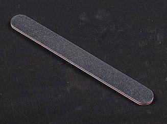 Пилочка для кожи (87-1576)
