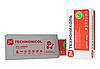Плиты пенополистирольные экструзионные CARBON ECO 40*580*1180 (уп.10шт)