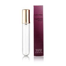 Calvin Klein Euphoria Blossom for women - Parfum Stick 20ml
