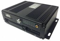 Автомобильный видеорегистратор ATIS MDVR-04W