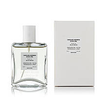 Carolina Herrera Good Girl - White Tester 50ml