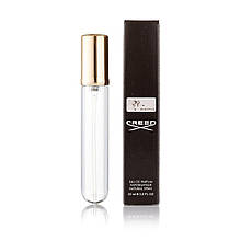 Creed Aventus for men - Parfum Stick 20ml