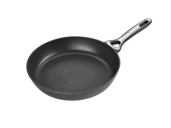 Сковорода PYREX ORIGIN+ сковорода 26см индукция б/крышки (RP26BF4)