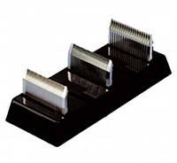 Подставка для сменных ножей, фото 1