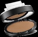 Штамп пудра для бровей / Набір штампів для брів Eyebrow Beauty Stamp /  3 Second Brow eyebrow stamp, фото 7
