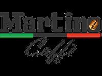 Кава в зернах Martino Caffe