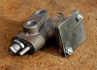 Клапан управления подъема кузова Газ-53, 3307 (новый)
