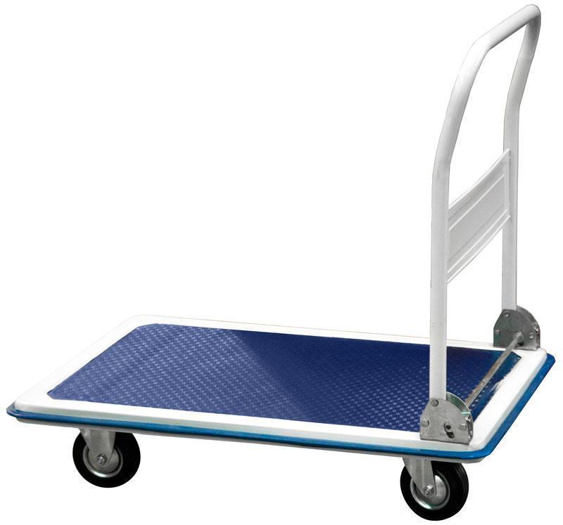 Транспортна візок 150 kg