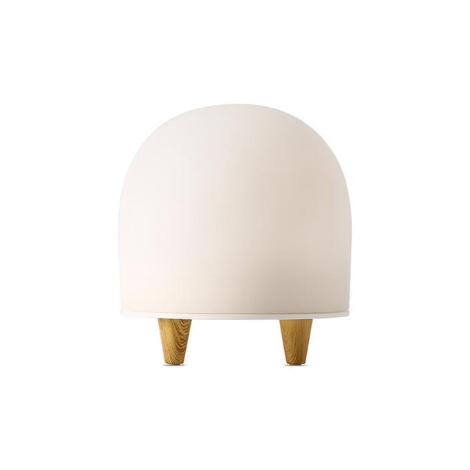Remax Pudding mini night light RT-E215 White