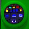 Мойка высокого давления Lavor Predator 180 250 BAR  2500 Вт, фото 4