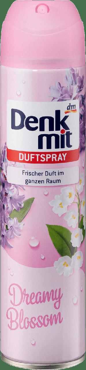 Освежитель воздуха Denkmit Dreamy Blossom, 300 ml.