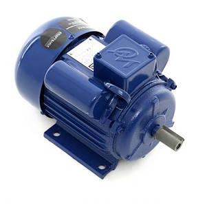 Электродвигатель 1.5KW 220V KD1801