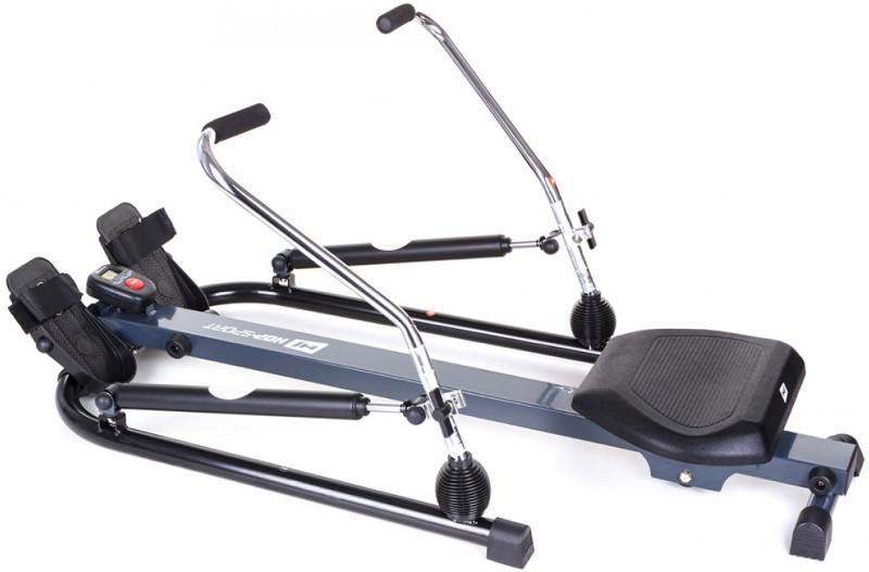Гребной тренажер Hop-Sport HS-020R