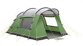 Палатка туристическая Outwell BIRDLAND 4E