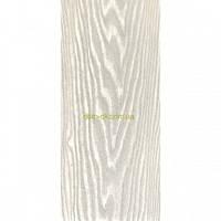 Террасная доска из ДПК Renwood Terrace 3D, размер 139х22х2200мм/3000 мм, цвет Белый