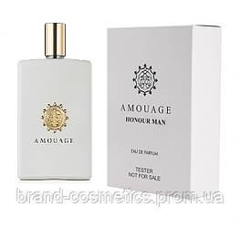 Amouage Honour for Man 100 мл TESTER мужской