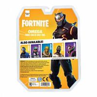 Игровая коллекционная фигурка Jazwares Fortnite Omega (FNT0016)