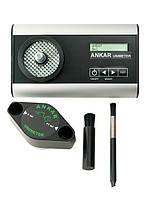 Влагомера Ankar Unimeter с размолом на 32 культуры