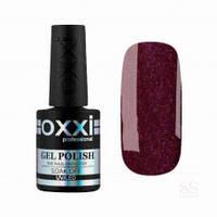 OXXI Гель-лак №084 10мл, фото 1